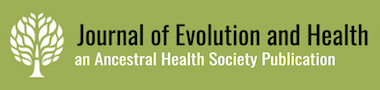 Journal of Evolution and Health
